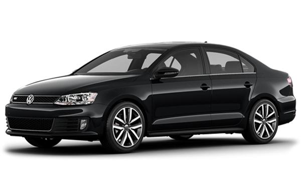 Volkswagen Jetta Nuoma Klaipėdoje