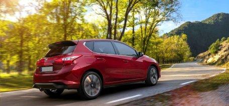 Naujas būdas rasti geriausius automobilių nuomos pasiūlymus